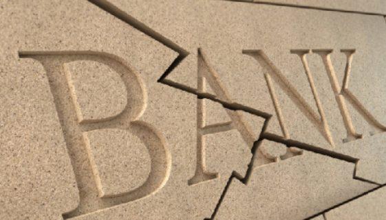 La crisi delle banche italiane non si risolve per decreto