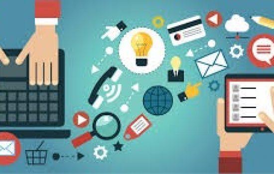 La rivoluzione digitale alla base dell'ondata di fusioni e acquisizioni nelle imprese dell'Information & Communication Technology