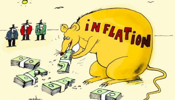 Quale inflazione è davvero in arrivo?