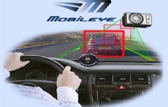 Nuovo rilancio nella corsa alla self driving car
