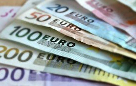 Italia, l'economia risale senza credito ma durerà?