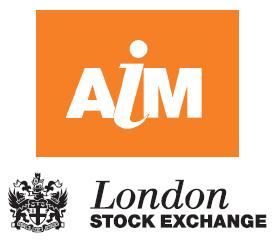 IPO Checklist | AIM | London Stock Exchange