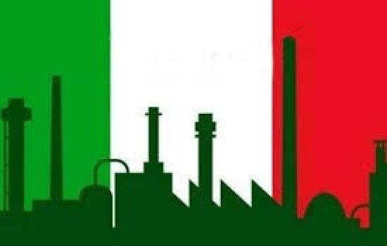 LA RIPRESA ITALIANA POTREBBE (ANCHE) PASSARE DALLE STATISTICHE AI FATTI
