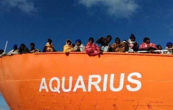 ITALIA: LA LINEA DURA PUÒ PAGARE