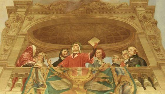 LA MANOVRA ITALIANA, LE POSSIBILI REAZIONI EUROPEE E LO SCENARIO GLOBALE
