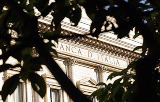 BANCHE ITALIANE : AGGREGAZIONI IN VISTA