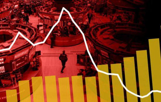 IPO: FINALMENTE UN PO'DI RAZIONALITÀ