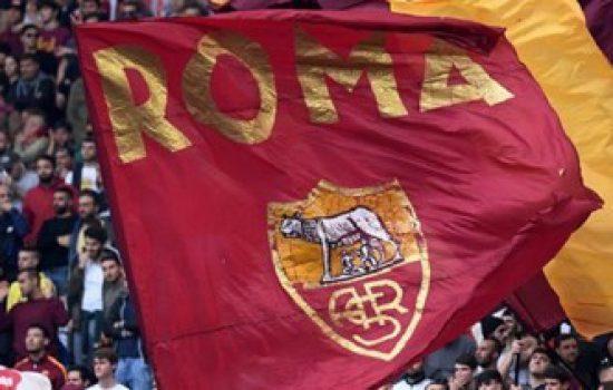MA QUANTO VALE LA ROMA CALCIO ?
