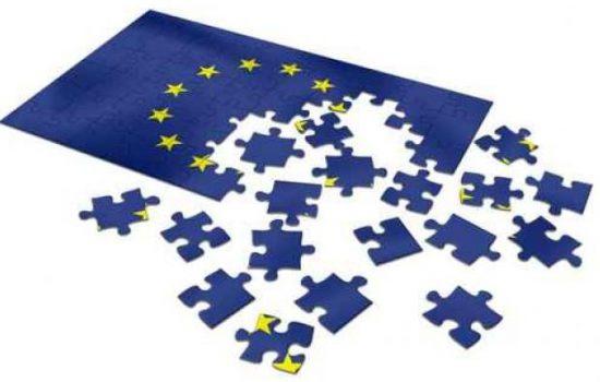 PER LE BANCHE D'EUROPA È PASSATO IL MOMENTO PEGGIORE?