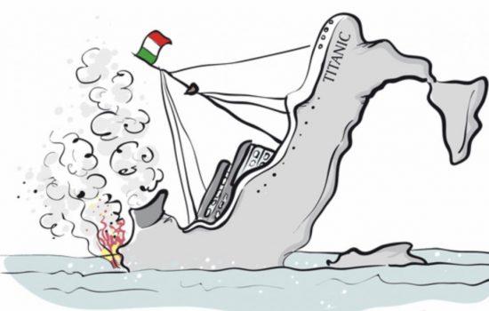 ITALIA: ECONOMIA A PICCO E VOLATILITÀ IN VISTA, MA LE MATRICOLE DI BORSA DOVREBBERO DARE SODDISFAZIONE
