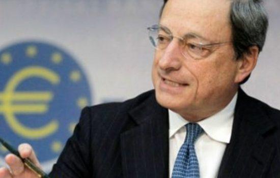 EUROPA: ULTIMA CHIAMATA !